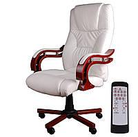 Офисное кресло BSL002М (с массажем)