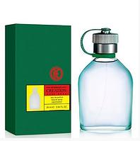 Мужской парфюм Hugo Boss Hugo 25 ml (аналог брендовых духов)