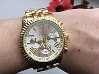 Женские часы Rolex 1103173