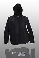 Куртка мужская демисезонная JACK WOLFSKIN W-7113