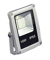 Прожектор светодиодный 10W 6000К