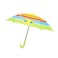 Зонтик Счастливая стрекоза (MD6758)