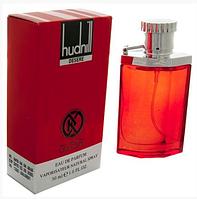 Мужской парфюм Dunhill Desire For a Man 30 ml (аналог брендовых духов)