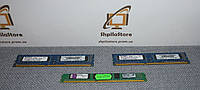 Оперативна память для ПК DIMM DDR3-1066 1Gb PC8500
