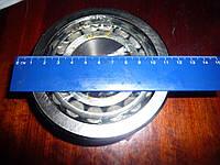 Подшипник 7610А (32310) (LBP-SKF) наруж.пер. ступ. КамАЗ, ЗИЛ,втор.вал КПП МТЗ
