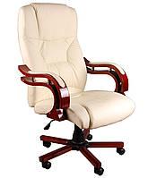 Офисный стул BSL005, фото 1