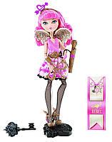 Оригинальная кукла Эвер Афтер Хай Купидон серия базовая, Ever After High C.A. Cupid