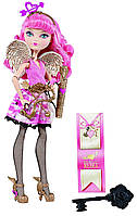 Купидон кукла Mattel из серии Эвер Афтер Хай базовая, Ever After High C.A. Cupid