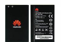 Аккумулятор (Батарея) для Huawei Ascend G610-U10 G606/G610/G700/G710 (HB505076RBC) (2150 mAh)