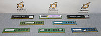Оперативна память для ПК DIMM DDR3-1333 1Gb PC10600