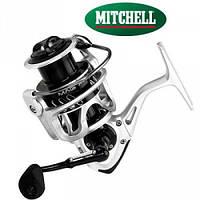 Катушка  Mitchell Mag Pro R 3000