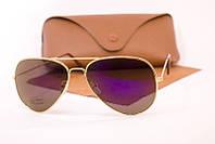 Универсальные солнечные очки