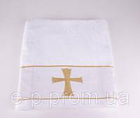 Выбор крестильного полотенца - выбираем крыжму  правильно.