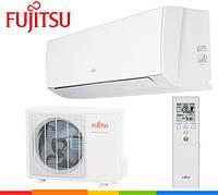 Кондиционер Fujitsu ASYG09LMCB/AOYG09LMCBN Nordic