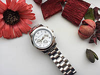Наручные часы Rolex 1103179