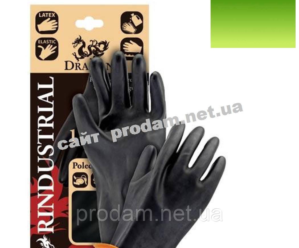 Защитные перчатки для рук RINDUSTRIAL