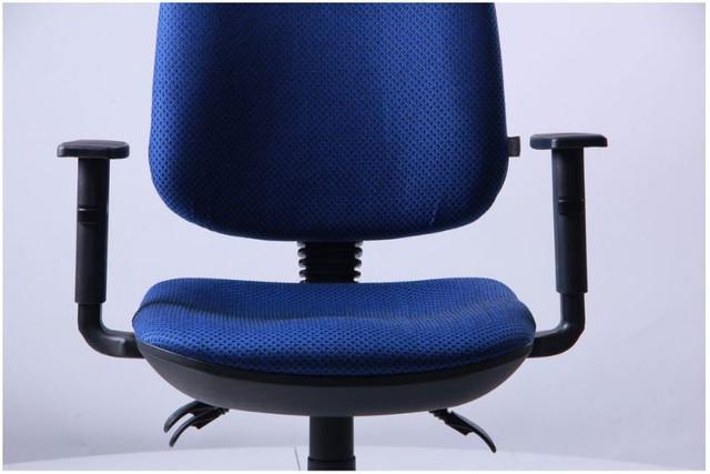 Кресло Регби MF Квадро-20 (фото 6)