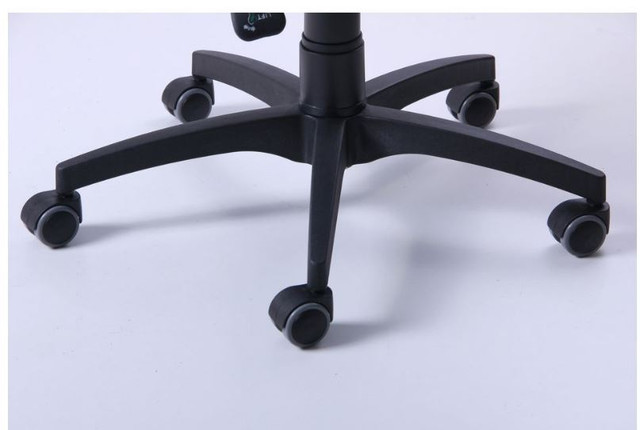 Кресло Регби MF Квадро-20 (фото 9)