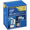 Intel Core i3-4330 BX80646I34330