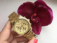 Наручные часы Rolex 11031710