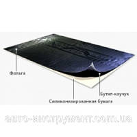 ВИКАР FA-1,5 900Х600