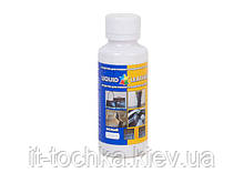 Белая жидкая кожа liquid leather t459567-1-white-125 125 мл для ремонта кожи