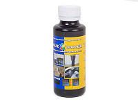 Черная жидкая кожа liquid leather t459567-1-black-125 отремонтирует любое кожаное изделие