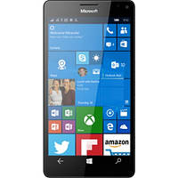 Microsoft Lumia 950 Single Sim (White)