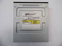 Привод Samsung DVD-RW SH-S222 IDE