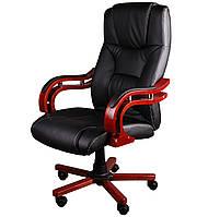Офисные кресла BSL004