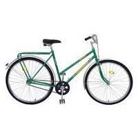 Велосипеды УКРАИНА