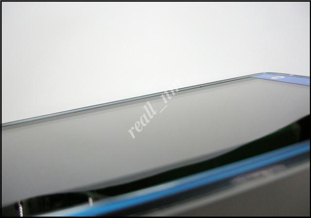 чехол Lenovo Tab 3 710 Essential