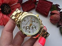 Наручные часы Rolex 11031711