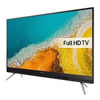 Телевизор Samsung UE32K5102 (Full HD, DVB-T2)