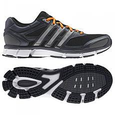 Кроссовки Adidas Questar Cushion 2, фото 3