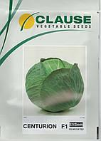 Семена капусты Центурион F1 2500 сем.