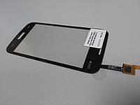 Тачскрин (сенсор) для Samsung Galaxy Star 2 Plus G350E (Black) Качество