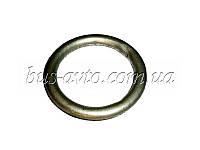 Прокладка приемной трубы (кольца)глушителя