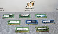 Оперативна память для ноутбука SoDIMM DDR2-800 1Gb PC6400