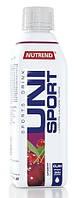 Спортивные напитки Nutrend Unisport 500 ml, фото 1