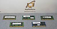 Оперативна память для ноутбука SoDIMM DDR2-667 2Gb PC5300