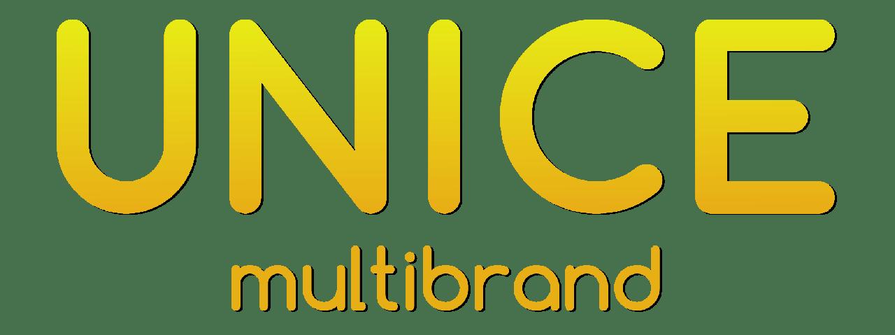 Регистрация в компанию Unice multibrand
