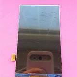 Дисплей для Samsung I8550/I8552/I8580 Galaxy Win, фото 2