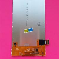 Дисплей для Samsung I8550/I8552/I8580 Galaxy Win