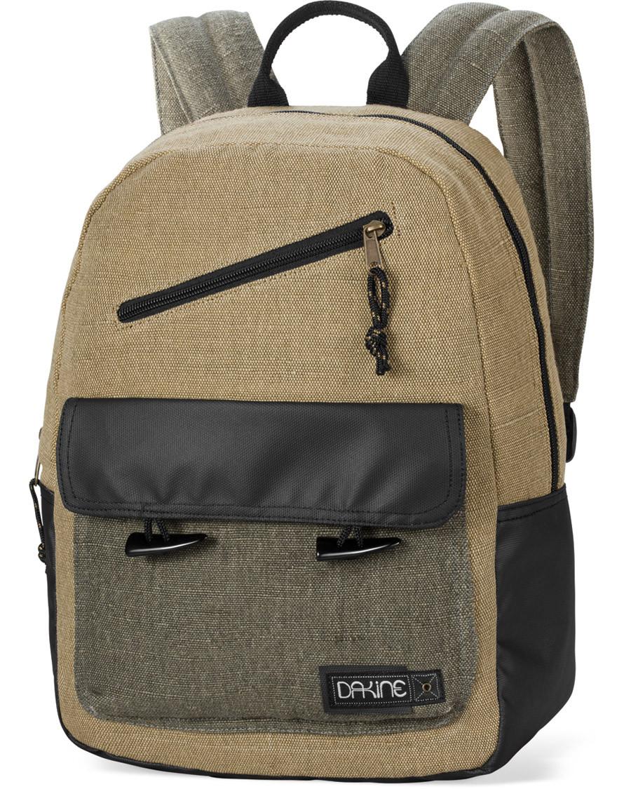 Рюкзак для ноутбука DAKINE Willow 18L Laptop Backpack