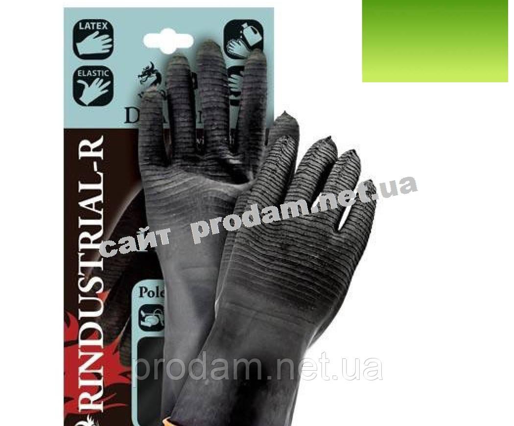 Рабочая перчатка RINDUSTRIAL