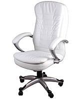 Компьютерный стул Fabio BSF 002