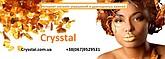 интернет-магазин  Сrysstal