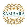 SAMBARA-  мебельные ткани, фурнитура для производства мебели и матрасов, домашний текстиль