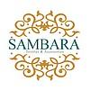 sambara.com.ua- ткани и фурнитура для производства мебели, а так же текстиль по доступным ценам